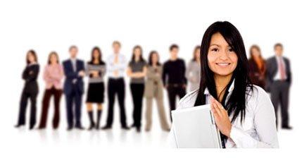 Call us to SR22 Insurance Virginia Agency